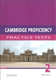 Cambridge CPE 2 Practice Tests Teacher's Book